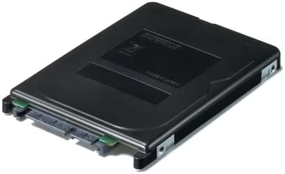 Buffalo 256GB USB 2.0 SSD - Disco Duro sólido (256 GB, USB, 240 MB ...