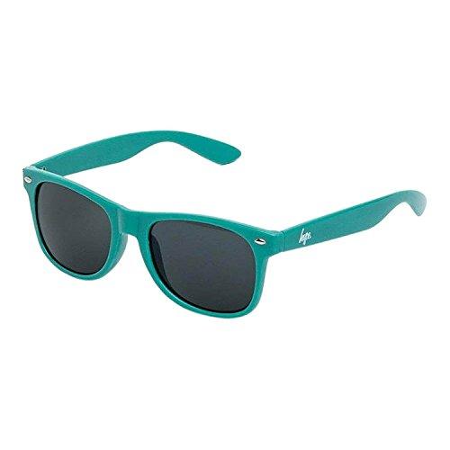 Sol Hype Core Gafas Azul De OqZwA
