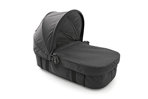 Baby Pram With Bassinet - 5