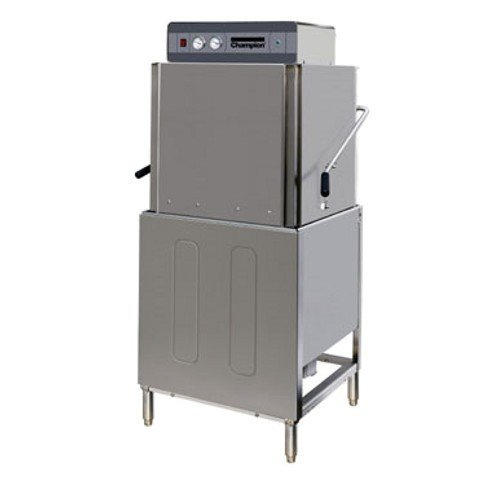 Champion DH-2000 Versa-Clean Dishwasher by Champion