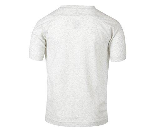 Casual shirt Marron T Junior Om Beige Puma tHBxwq1wpR