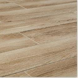 "Kaska - Porcelain Tile Barn Wood Series Straw, 6"" x 24"""