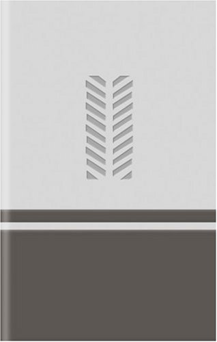 Holman CSB Student Bible - Gray/Black, Simulated Leather