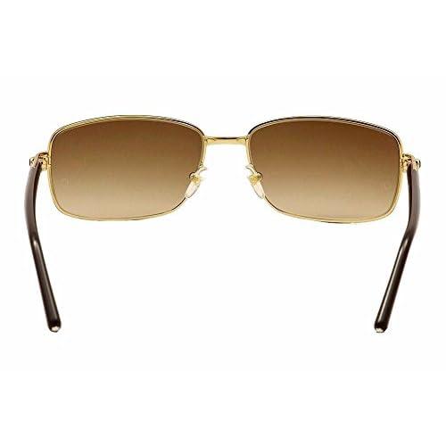 Discount Mens Designer Sunglasses 2017