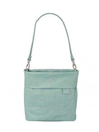 Mint nbsp;sac vert Mademoiselle Zwei M8 25 nbsp;cm Bandoulière w4PYEAxqn