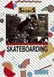 Skateboarding, Marilyn Gould, 1560650486