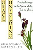 img - for Grace Unfolding book / textbook / text book