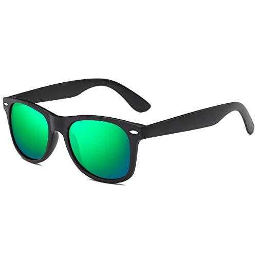 Polarized Sunglasses for Men...