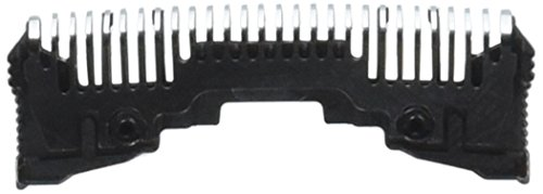 Panasonic WES9068PC Inner Blade Replacement for ES8109S and ES8101S ES8101, 8103, 8109, 8162, 8164, 8167, 8168, 8224, 8228, 8243, 8249, GA21, LA63, LA93 (Es8243 Replacement Blade compare prices)