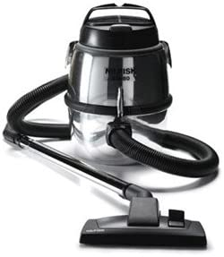 Nilfisk GM80 Iconic Aspiradora para casa o negocio – incluye ...