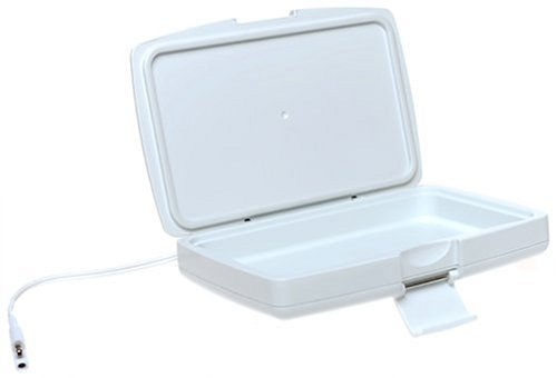Dex Products Travel Wipes Warmer