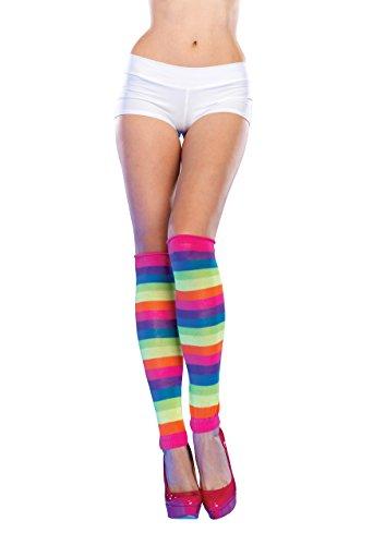 Leg Avenue Boys Shorts - 1