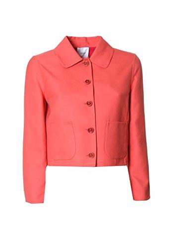 agnona-womens-d1005x915oa867-red-wool-jacket