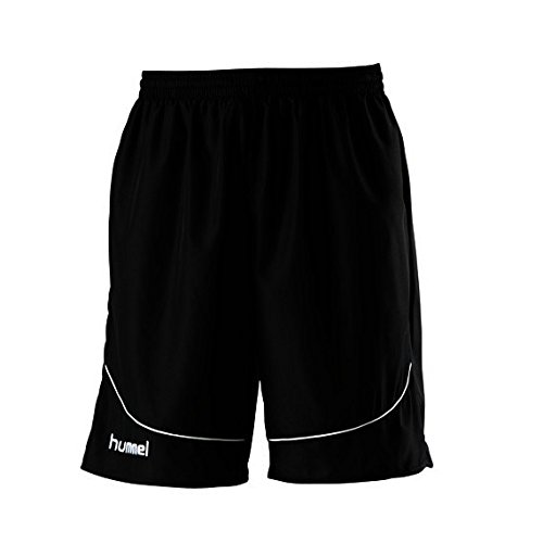 TALLA L. Short Hummel Training Pro Corporate