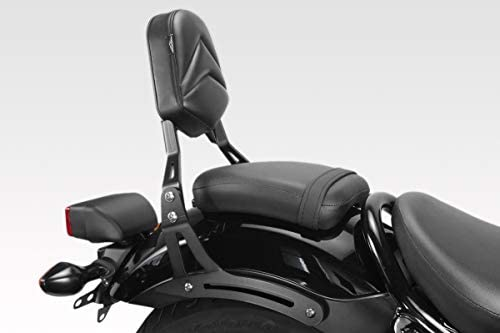 motocicletas motocicleta motocross carreras Soporte de elevaci/ón ajustable de acero de 330 lb para motocicleta motocicletas y todoterrenos. motos de cross