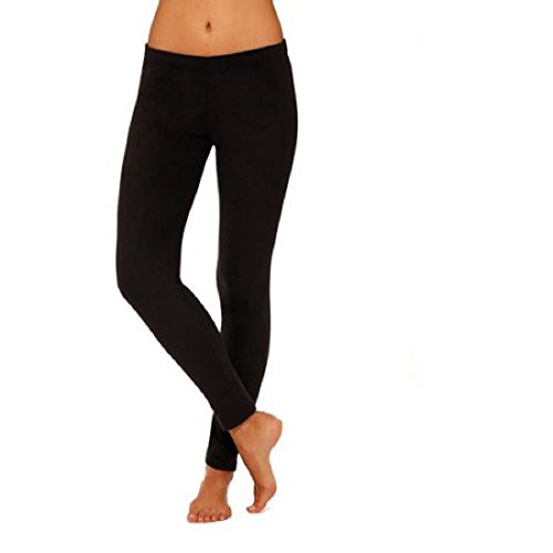 ClimateRight Cuddl Duds Underwear Leggings product image