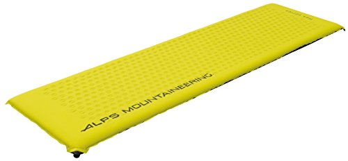 ALPS Mountaineering Flex Air Pad, Regular