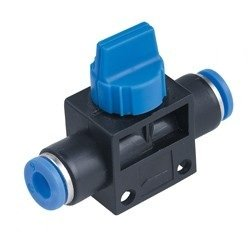 3 8 tube valve - 4