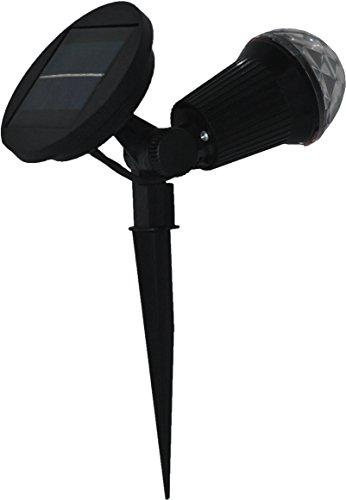 MAXSA Innovations 41690 Solar Swirl ()
