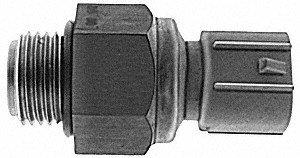 Standard Motor Products TS297 Temp Sender/Sensor