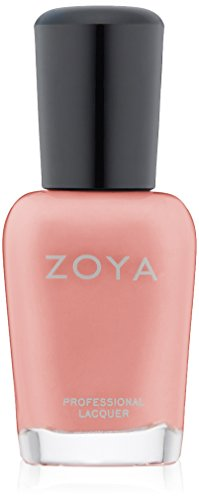 zoya-nail-polish-barbie-05-fluid-ounce