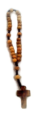 (Anglican Rosary Beads)