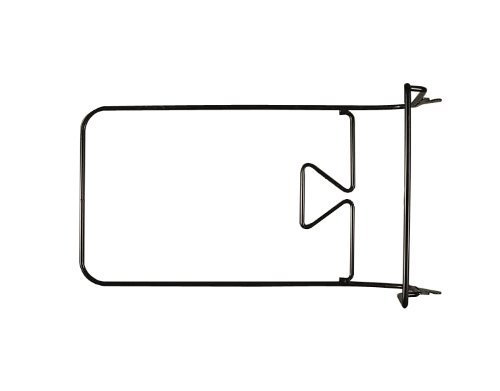 Toro 107-3785-03 Bag Frame Assembly