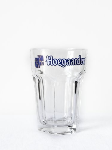 the-daily-pint-hoegaarden-glass-large-tumbler