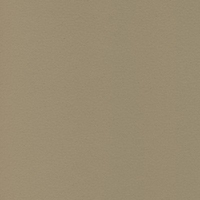 Colourfix Sanded Pastel Plein Air Painting Board - 12''x16'' Board - Soft Umber by Art Spectrum