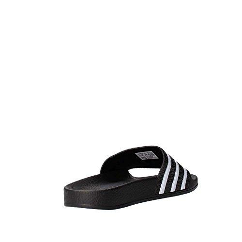 Jeunes Adilette Cf + Chaussures De Douche Et Bain Adidas jfCbOmaqU