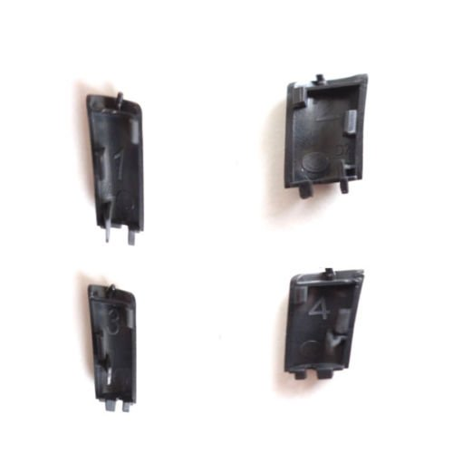 A012 NXP SMD-MOSFET-Trans !! BSH 205 50 St