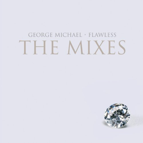 Flawless (Go to the City) (Boxer Mix)