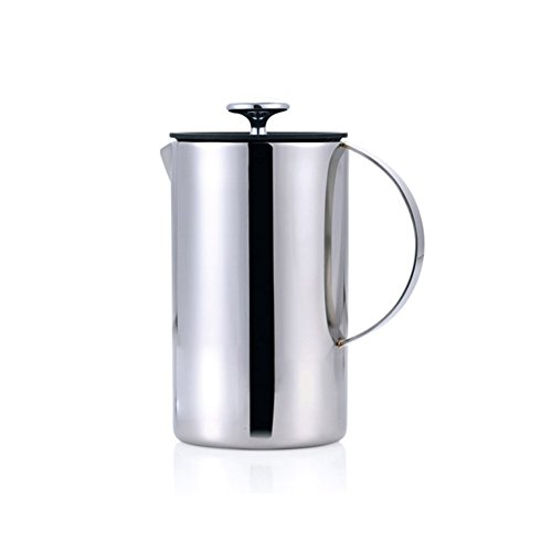stainless-steel-european-style-french-pressure-pot-silvery-coffee-pots-b