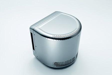 Aeg Kühlschrank Piepst : Whirlpool max 34 sl mikrowelle 13 l 700 w silber jetstart
