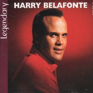 harry belafonte the banana boat song