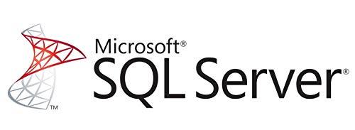 Microsoft SQL Server 2012 Standard DELL Downgrade Kit-licentie 0J4DMV