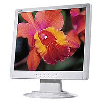 ACER LCD MONITOR AL1711 DRIVER DOWNLOAD