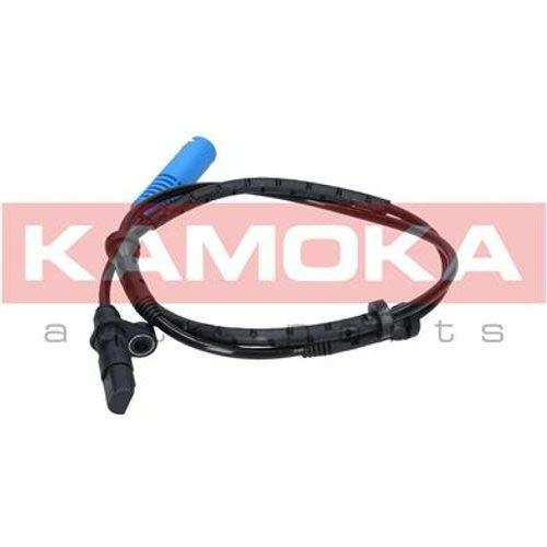 Kamoka Sensor Raddrehzahl Drehzahlsensor Drehzahl Tacho 1060066