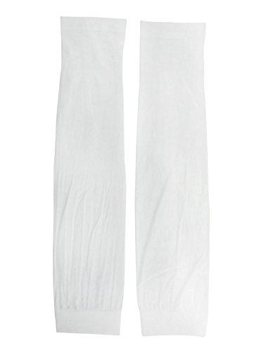 Warm Cotton Dresses - 4