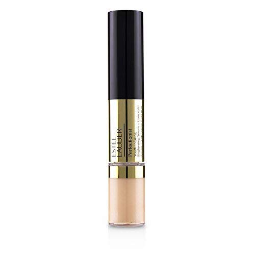Estee Lauder Perfectionist Youth-Infusing Brightening Serum + Concealer-Light-Medium - Warm (Estee Lauder Makeup Concealer)