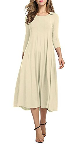 is a dress size 16 fat - 1