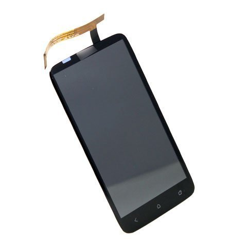 Original Genuine OEM Full LCD Display Monitor+Touch Screen
