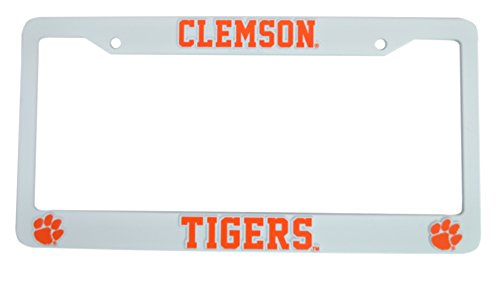 lsu alumni license plate frame - 7