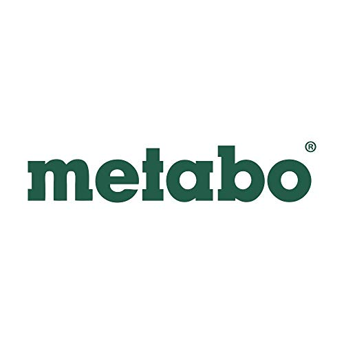 (METABO Set COMPL. W780 (316037440))