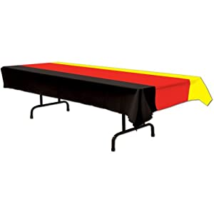 Image result for german table