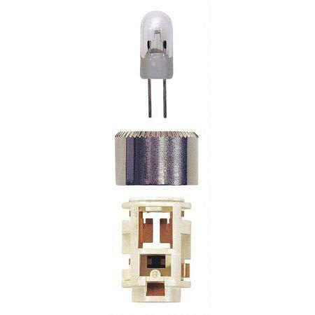 (H-B174; B60503-0000 Enviro-Safe174; General Purpose Liquid-In-Glass Thermometer, -10/260176;C - Pkg Qty 25)