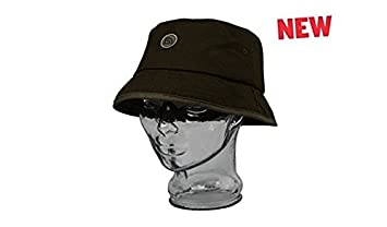 346a5cefe32 Image Unavailable. Image not available for. Colour  Bucket Hat - Hiking   Fishing - Trakker (Aztec- 207652)