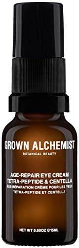 Grown Alchemist Age-Repair Eye Cream 15 ml