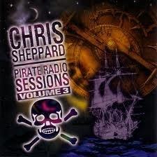 Pirate Radio Sessions 3