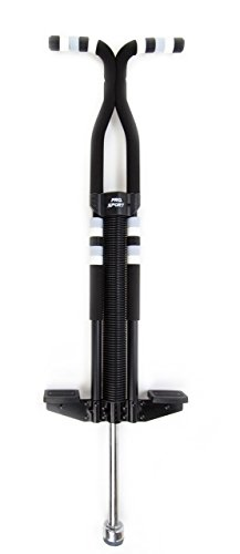 New Bounce Pro Sport Pogo Stick by New Bounce